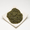 Japanese Sencha Saga Green Tea from Satya Tea