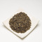 Jasmine Special Grade Green Tea from Satya Tea