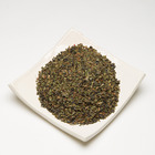 Moroccan Mint Green Tea from Satya Tea