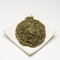 Organic Chinese Sencha Green Tea from Satya Tea