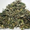 Kalej Valley sftgfop-1 DJ - 3  Darjeeling tea 1st flush 2013 from Tea Emporium