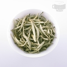 Supreme Baihao Yinzhen from Infussion