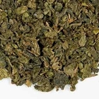 Monkey-Picked Oolong from Red Leaf Tea