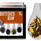 Buttered Rum from Earth Teaze