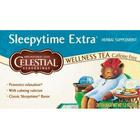 Sleepytime Extra Wellness Tea from Celestial Seasonings