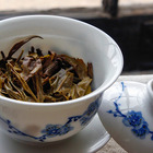 Qianjiazhai Old Growth 2012 Sheng from Verdant Tea