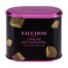 Caramel from Fauchon