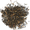 Borsapori Estate Assam TGFOP1 (SPL) from Capital Tea Ltd.