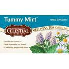 Tummy Mint Wellness Tea from Celestial Seasonings