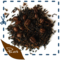 Coffee Pu&#x27;erh from Bluebird Tea Co.