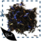 Earl Grey Creme from Bluebird Tea Co.