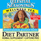 Diet Partner Wellness Tea from Celestial Seasonings