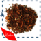 Mint Choc Rooibos from Bluebird Tea Co.