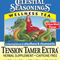 Tension Tamer Extra Wellness Tea from Celestial Seasonings