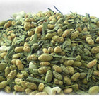 Genmaicha + Matcha Powder from Chado Tea House