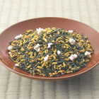 Traditional Genmaicha from Chado Tea House