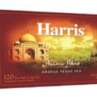 Harris Assam from Harris Tea