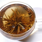 Gopaldhara Peony Rosette Flower Darjeeling Tea 2012 from Udyan Tea