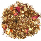Apricot and Peach Honeybush from Della Terra Teas