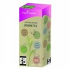 Organic Garden Jasmine Tea from Organic Garden