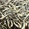 Silver needle white tea from sTEAp Shoppe