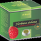 Raspberry Green Tea from Sir Roger