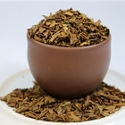 Hojicha from Capital Teas