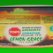 Lemon Grass (Fever Grass) from Tops