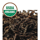PU&#x27;ERH, ORGANIC from The Tea Spot