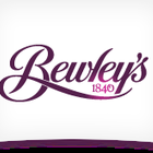 Darjeeling Tea from Bewley's