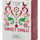 Sweet Chilli from Higher Living