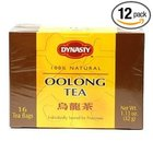 Oolong from Dynasty