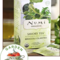Broccoli Cilantro (Savory Teas) from Numi Organic Tea