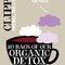 Organic Detox Infusion from Clipper