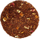 Rooibos Shooting Star from Nothing But Tea
