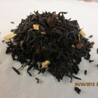 Chai Black Tea from Bulk Barn