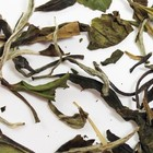 Organic White Peony from Murchie's Tea & Coffee