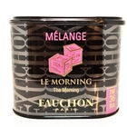 Le Morning from Fauchon