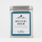 Bristol Brew from Lahloo Tea