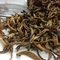 Imperial Mengku Pure Old Tree Golden Buds Tea from Tealux