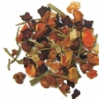 Summer Passion from Georgia Tea Company