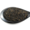 Formosa Oolong Choice from PureAromaTea