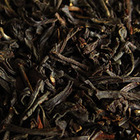 Organic Assam from The Tea Spot