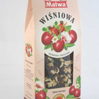 Red Sour Cherry from Malwa