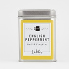 English Peppermint from Lahloo Tea