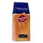 Chai from Whittard of Chelsea
