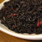 Black Hibiscus from Northwest Cups of Tea
