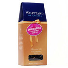English Rose Tea from Whittard of Chelsea