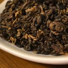 Yunnan Noir from Northwest Cups of Tea