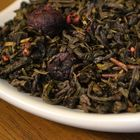Alpine Wild Berry Green from Northwest Cups of Tea